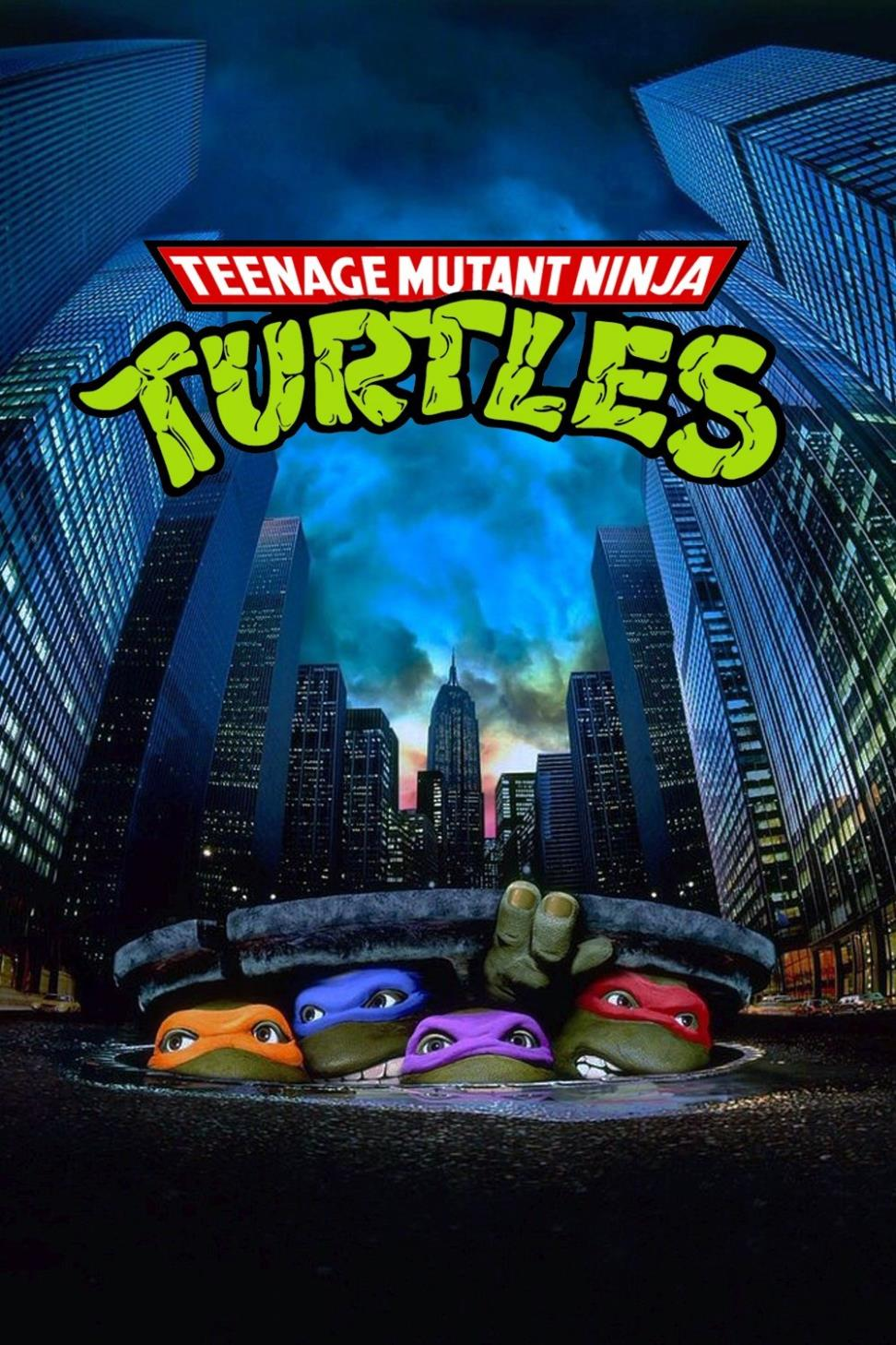 teenage-mutant-ninja-turtles-the-movie-1990_30980