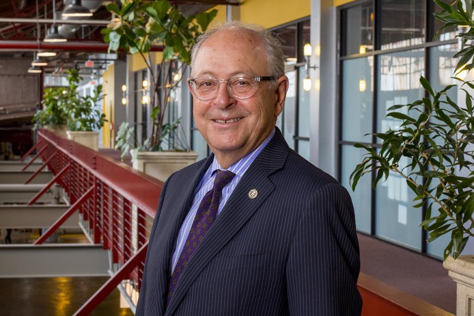 Mayor Moore web