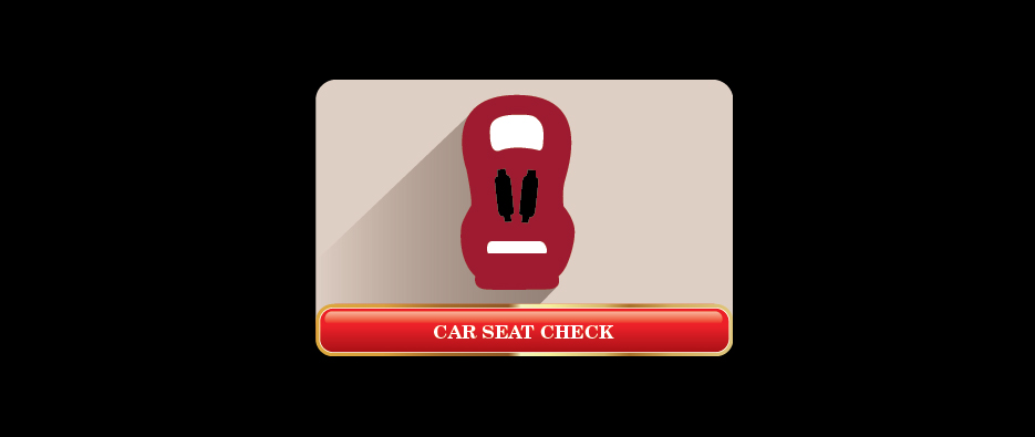 Car Seat Check for home page