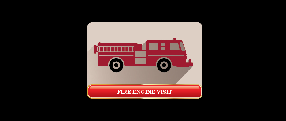 Fire Engine Visit for home page