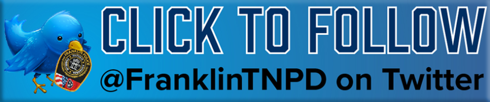 Click-to-follow-@franklinTNPD-on-Twitter