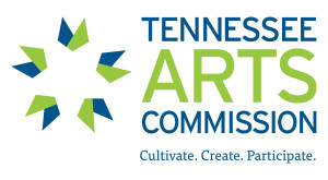 Kids Arts Festival of Tennessee | City of Franklin, TN