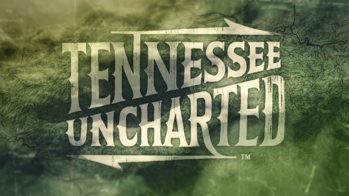 Tennessee Uncharted