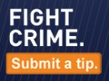 Fight Crime / Submit a Tip