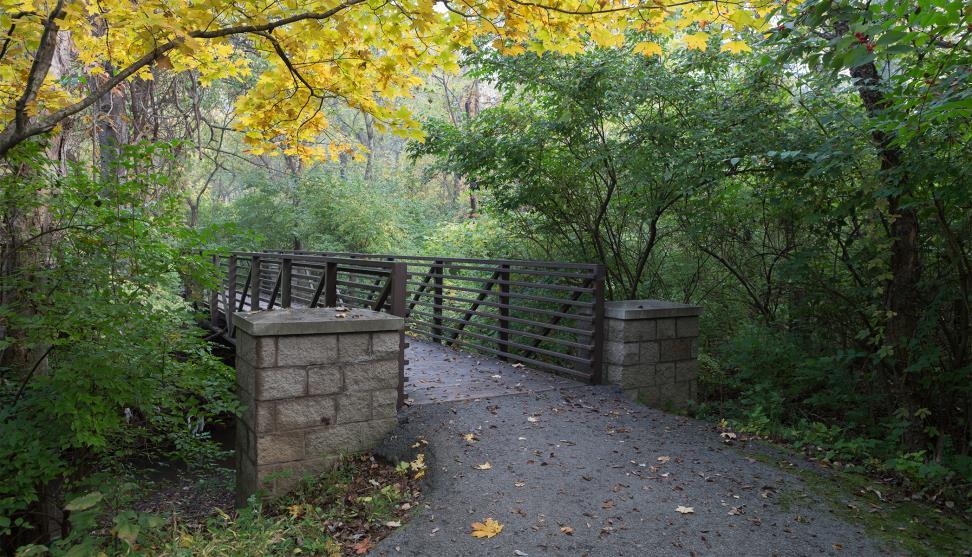 Aspen Grove Park_IMG_8648