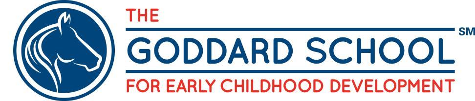 Goddard-Logo-Full-FC