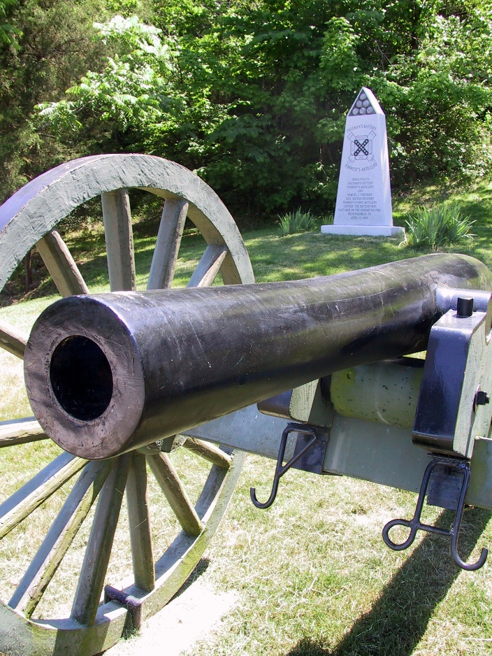 History of Franklin, TN | City of Franklin, TN