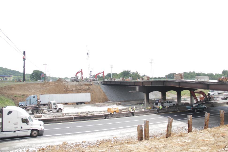Peytonsville bridge