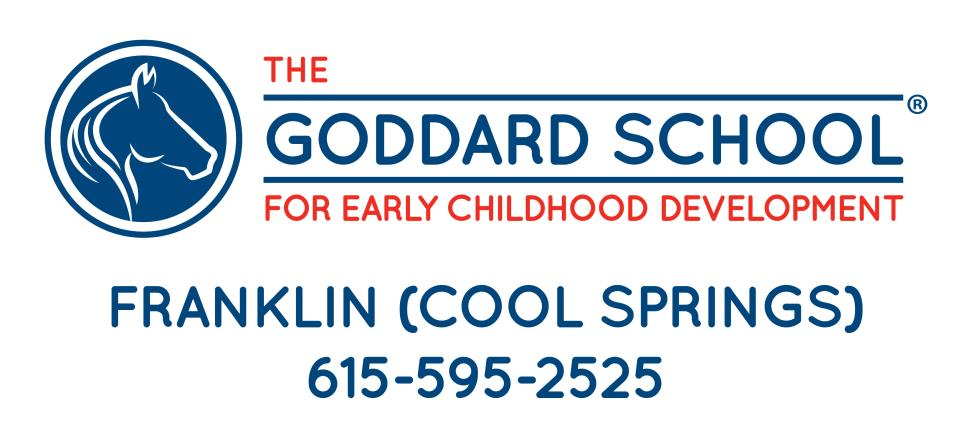 Goddard_franklin_logo cool springs